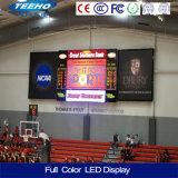 P3 1/16s Höhe erneuern Innen-RGB-videowand LED-Bildschirm