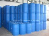 Canhões de água de plástico fazendo Sopradora