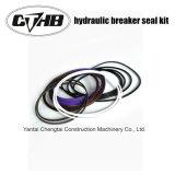 Sb40 Hydraulic Cylinder Hammer 또는 Breaker Seal Kit