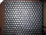 15-26 mm of High quality Cow Mat for Horse