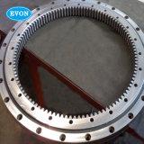 (I. 1165.25.12. D. 3-RV) Cojinete reductor rodamiento giratorio rotación