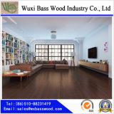 Revêtement de sol en bambou de ménage Unilin