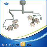 Operación quirúrgica LED de techo de luz de iluminación (SY02-LED5)