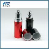 Bouteilles de parfum en gros de jet de la coutume 30ml avec le logo d'UR