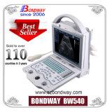 Scanner de ultra-som 4D portátil, 4D feto ultra-sonografia, equipamento de ultra-sons de gravidez, ultra-som