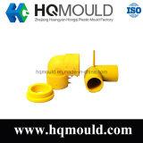 Hqのプラスチック管付属品の設定の注入型