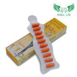 Alimento salutare di Slimex 15 che dimagrisce le pillole di perdita di peso della capsula