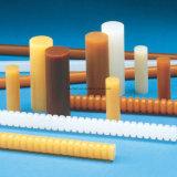 Улетучиваемость смолаы углерода C5 низкая с сопротивлением воды Lh100-1h