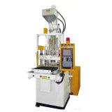 Variable Pumpen-energiesparende Spritzen-Maschine/vertikale Plastikeinspritzung-Maschine
