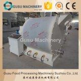 Rectifieuse de chocolat de machine de chocolat de la qualité ISO9001 (JMJ1000)
