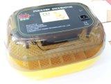 Geflügel-Inkubator
