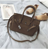 ハンド・バッグの方法は袋に入れるHandbag Women Bag PU Bagハンドバッグの昇進のバッグレディーのハンドバッグの女性革ハンドバッグデザイナーハンドバッグ(WDL0352)を
