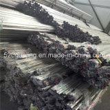 304L de Buis van het Roestvrij staal SUS met Beste Prijzen