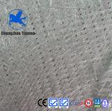 Stuoia combinata nomade tessuta fibra di vetro, Wr600/S450g