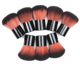Fondation de vente chaude Kabuki Poudre Brosse brosse cosmétique maquillage portable
