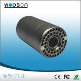 Система камеры осмотра стока сточной трубы инструментов трубопровода Wopson видео-