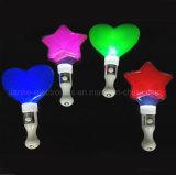 Partei Supply LED Flashing Sticks mit Logo Printed (4015)