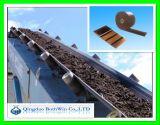 EPの鋼鉄によって補強されるゴム製耐火性のコンベヤーベルト