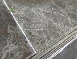 La luz de China de mármol Emperador Azulejo Delgado 300x600x10mm pulido