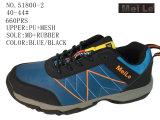 No 51800 шток ботинок людей Hiking обувает хорошее цену