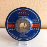 Roue de polissage pour Pierre-115X6X22.2