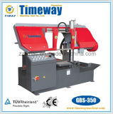 Small Double Column Horizontal Metal Band Saw (GBS-280 GBS-350)