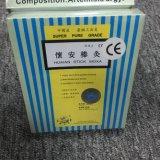 Moxa Stock der Tcm Produkte