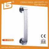 Cablagem de alumínio de alumínio de liga de zinco Hardware-014