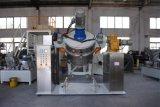 De beroemde Mixer van de Container van de Deklaag van het Poeder van het Merk Topsun