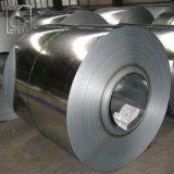 Zero блесточка гальванизировала стальной цинк 40-275g катушки