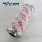0250d010BN3hc do Filtro de Alta Pressão do Sistema Hidráulico