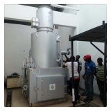 Medical Advanced Waste Incinerator for Clinical Waste