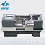 Tagliatrice industriale del tornio di CNC delle macchine utensili Cknc61100