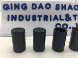 Guarnizione meccanica della protezione di gomma per il prodotto di gomma della gomma della guarnizione del macchinario