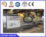 CW6280B Machine van de Draaibank van het Bed van het Hiaat van de reeks de Horizontale