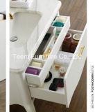 浴室用キャビネットのポストモダン様式