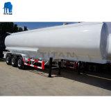 42 000 литров топлива танкер с прицепа 3 мост для продажи