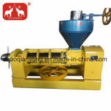 50kg/H機械を作る小さいやしトウモロコシの大豆の料理油
