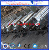 Fil galvanisé fabriqué en Chine (bwg) (GTS)