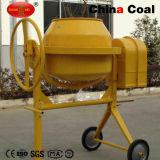 Gold quality portable Construction Cement Concrete batch mixer