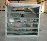 Plastikstahlventilations-Ventilator der Schaufel-22inch