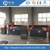 Bon prix Hot Sale CNC Machine de découpe plasma pour la vente
