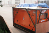 80kw/100kVA Diesel Generator Super Silent Powered by Perkins