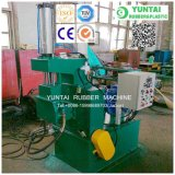 Gummikneter/Kneter-Maschine 1L