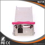 Tx 1330нм Rx 1270нм 10G BIDI XFP оптический модуль для 10км