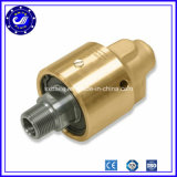 High Presses Toilets Rotary drill Union Rotary drill Joined with Flange Connect NPT Thread