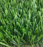 新しい到着の無鉛景色の人工的な総合的な草
