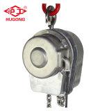 Corrente de Aço Inoxidável Dhs guincho de corrente elétrico do bloco de 1000kg