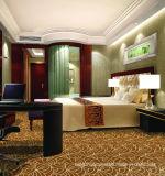 ホテルのためのコマーシャル一面のPPウィルトンのカーペット