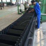 Конвейерная стенки Ep150 сделанная в Shandong Иокогама Китае